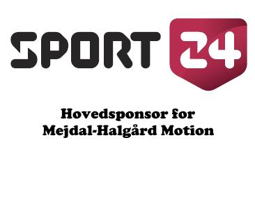 Sport24_hovedsponsor